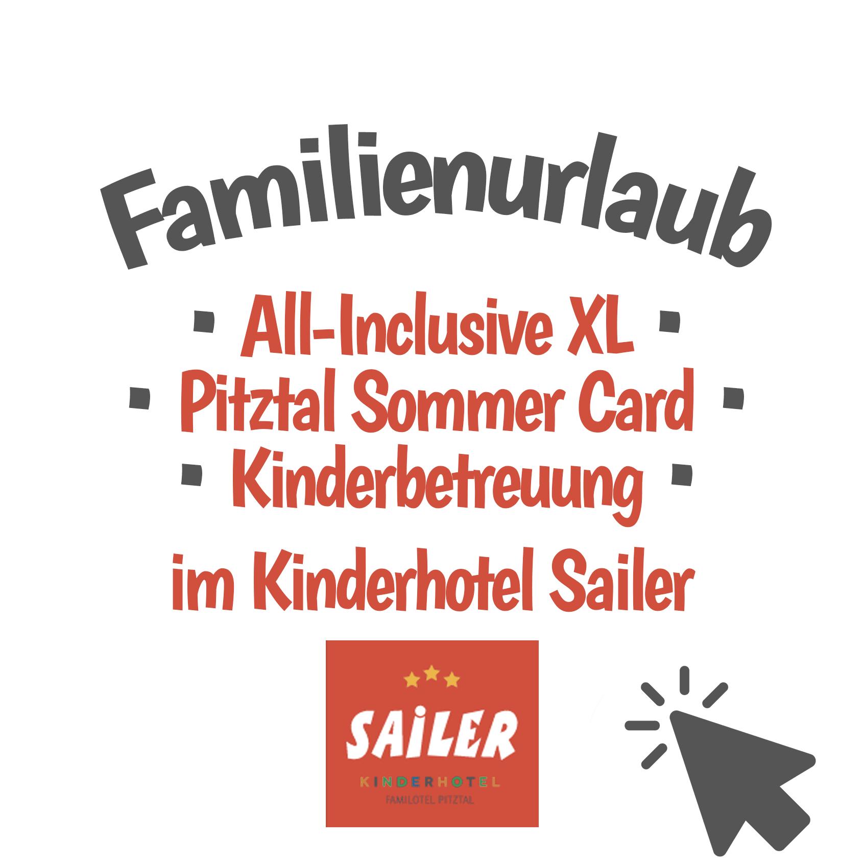 https://www.sailer-und-stefan.at/sites/default/files/revslider/image/stoerer_All_Inclusive_XL_1.png